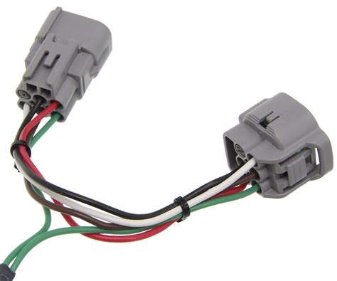 toyota tacoma hopkins plug  simple vehicle wiring