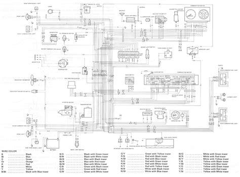 2008 bad boy buggy wiring diagram bad boy buggy brake pads