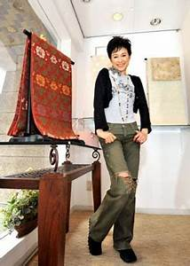 Kariya, Hideko Biography