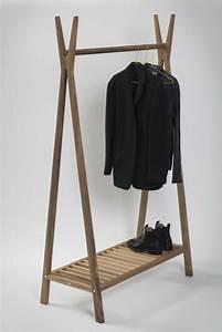 Totem Clothes Shoe Rail Pr Home