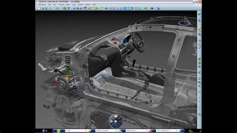 catia  tutorial  workbench youtube