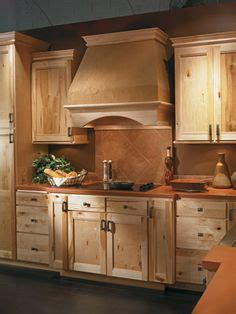 menards unfinished kitchen cabinets 1000 images about menards cabinets on menards 7437