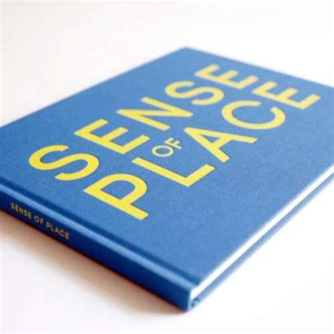 Fotogrāfijas grāmata «Sense of Place» ← Fold