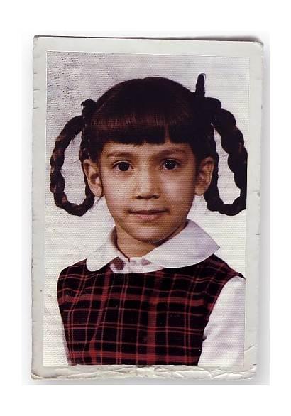 Lopez Famous Jennifer Singers Childhood Cum Rappers