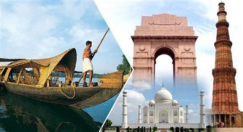 kesherwani travels travel agent  gorakhpurtour operator