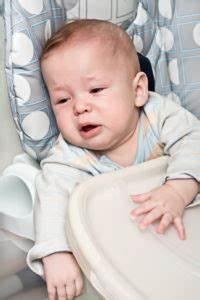 Ab Wann Baby In Hochstuhl : hochstuhl ab wann darfst du dein baby hineinsetzen ~ Eleganceandgraceweddings.com Haus und Dekorationen