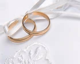 wedding ring images wedding background wallpaper 1920x1200 73757