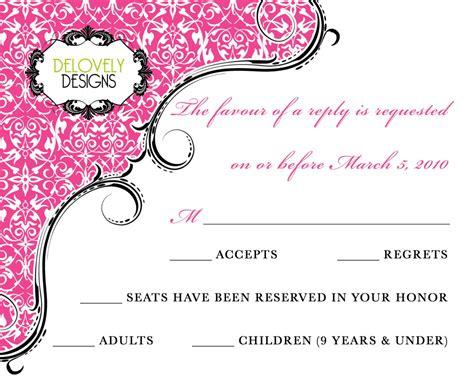 Destination Wedding Invitations: 九月 2013