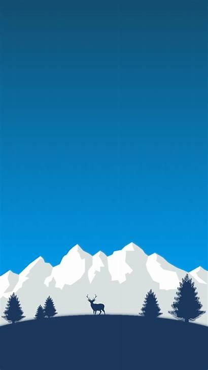 4k Phone Android Wallpapers Sfondi Watermarks Sfondo