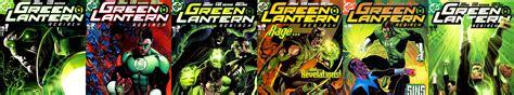 Triple monitor multi screen multiple comics green lantern