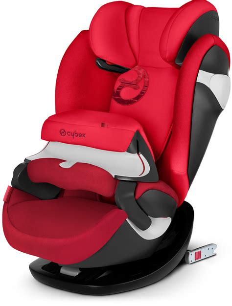cybex pallas m fix cybex pallas m fix rebel 2018 child car seat