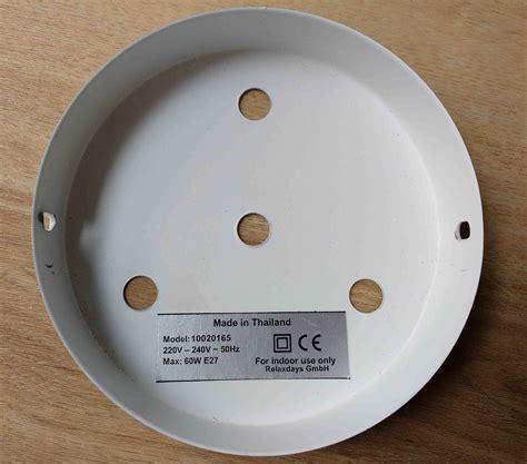 light fixture ceiling plate ceiling light fixture cover plate ccmedcenter com