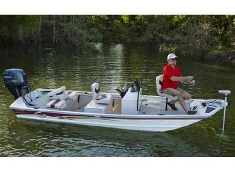 Yamaha Jet Boat Check Engine Light by 2012 G3 1656 Ccj Deluxe Psj Boats Yachts For Sale