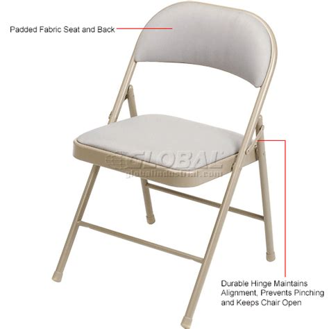 purchase folding chairs steel folding chairs fabric