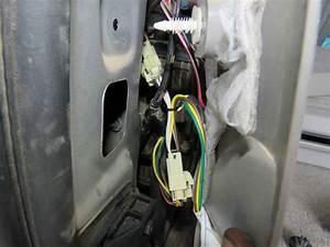 2005 Pontiac Montana Sv6 Custom Fit Vehicle Wiring