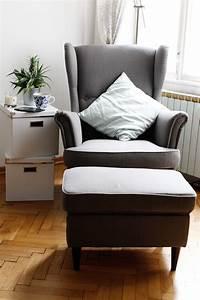 Die Besten 25 Ikea Sessel Ideen Auf Pinterest