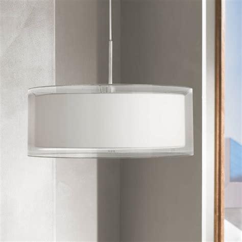 drum pendant lights drum shade pendant lighting lamps