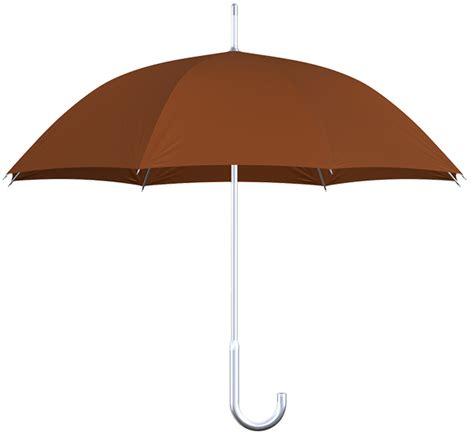 custom patio umbrella printing print umbrellas umbrellas custom