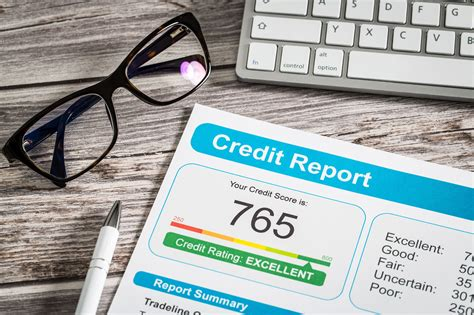 Why Your Credit Score Fluctuates