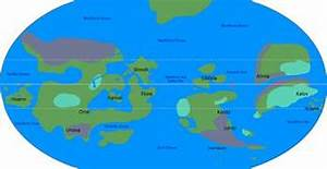 t pokemon world map solved