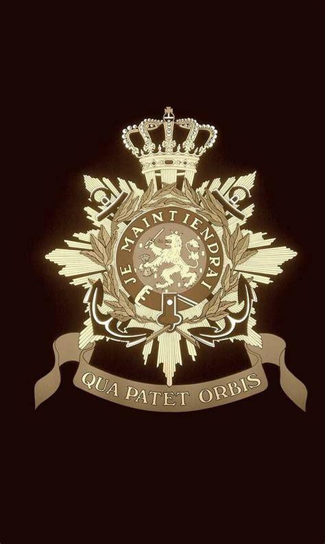 qua patet orbis  logos patches coins pinterest
