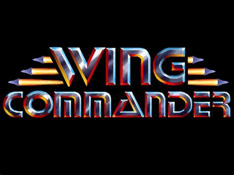 kilrathikiller wings wallpaper wing commander cic
