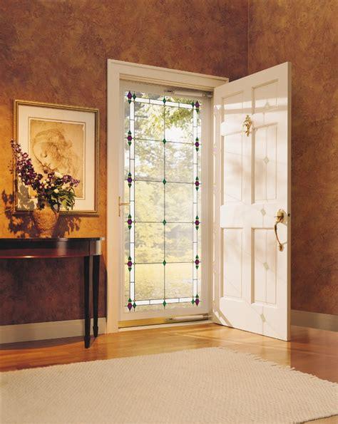 Pella Storm Doors Selections  Homesfeed. Shades For Doors. Home Depot Barn Door Hardware. Home Depot Dog Doors. Bath Shower Doors