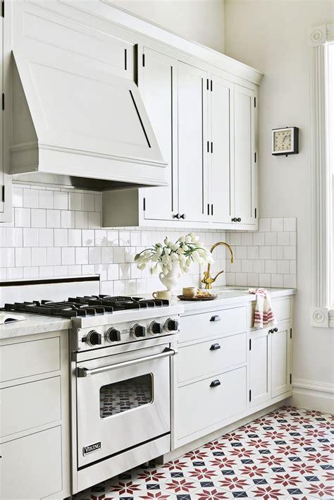 kitchen tile design ideas   kitchen floor