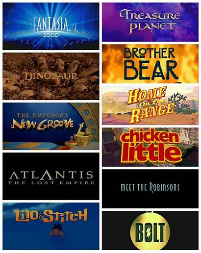 Disney Eras Fantasia 1999 2008 Groove Empire