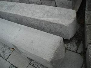 Betonpfosten Für Zaun : zaun betonpfosten sonstiges f r den garten balkon terrasse aus m nchen feldmoching hasenbergl ~ Markanthonyermac.com Haus und Dekorationen