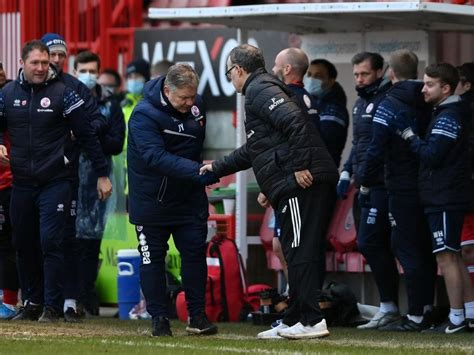 'Let's not beat around the bush' - Warnock predicts ...