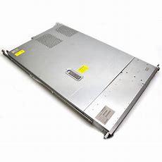 Hp Proliant Dl360 U1 G5 Server W Intel Quad Core 2x 30ghz Cpu, 32gb 6x146gb  It Clearance