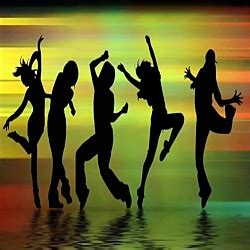 Music shad irani bandari dj alwin اهنگهای بندری شاد و بکوب برای جشن و رقص جدید. music shad irani mp3 download