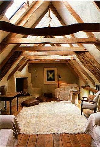 a frame home interiors a frame home 39 s interior frame log cabin interior a