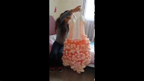 robe de chambre violetta la robe de violetta