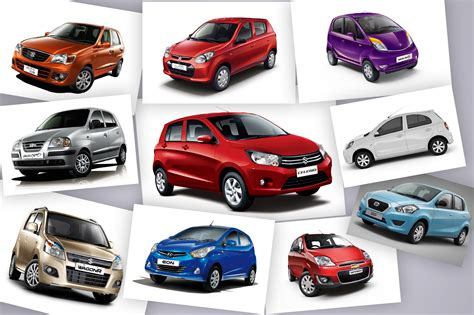 Best Top 10 Automobiles,cars,bikes,repairs,services,car