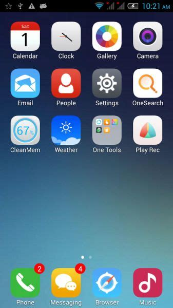 iphone 6 launcher for android top 6 iphone launchers for android best in the market