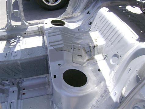 ls r us locations 01 s type fuel pump problem jaguar forums jaguar