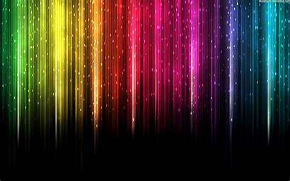 Rainbow Wallpapers Backgrounds Colored