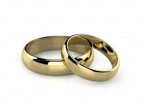 wedding ring pictures wedding rings backgroundsy