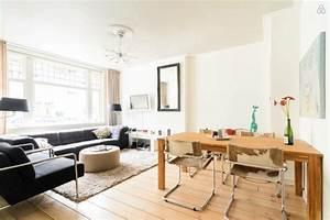 Decoration salon salle a manger comment optimiser l39espace for Decoration de salle de sejour