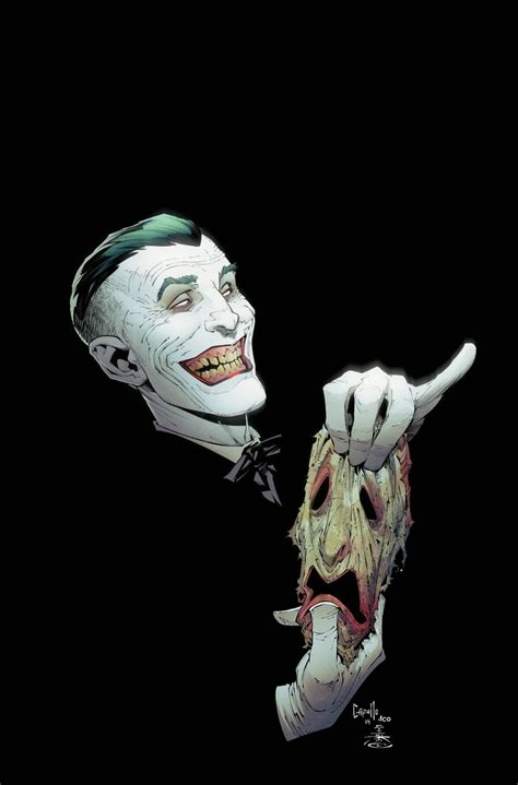joker batman kostüm the joker batman wiki fandom powered by wikia
