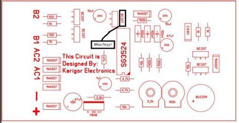 250 to 5000 watts pwm dc ac 220v power inverter elektronik technology electronics ve design