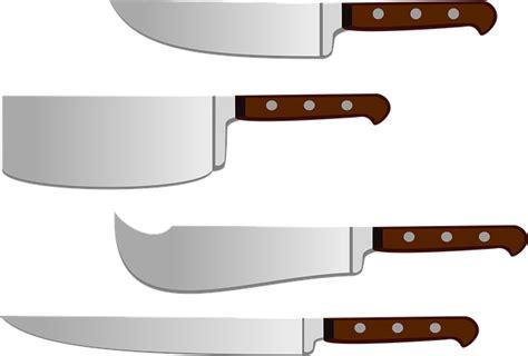 knife market kitchen henckels chef professional inch