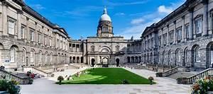 World-leading university | The University of Edinburgh