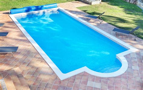 Swimming Pool : Uk Building Regulations And Planning Permission For