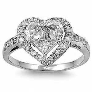 jared jewelers engagement rings engagement rings for jared ideas