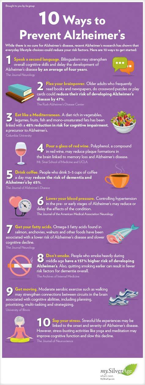 ways  prevent alzheimers alzheimers tgen