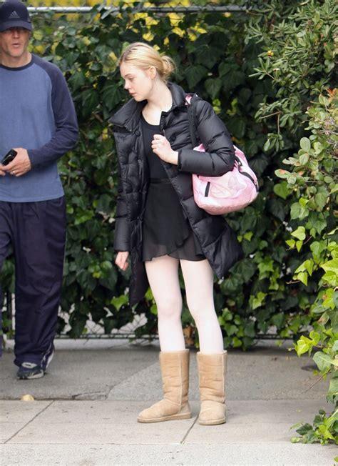 elle fanning celebrities skinny gossip forums