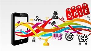 Müller Online Shop Fotos : c mo adaptar tu comercio al smartphone ~ Eleganceandgraceweddings.com Haus und Dekorationen